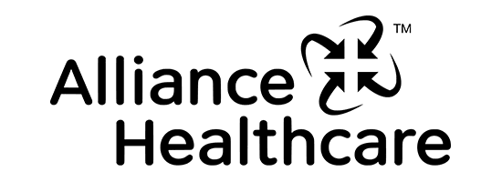 Alliance_Healthcare